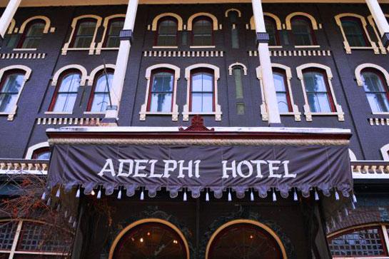 adelphi-alt-545x363