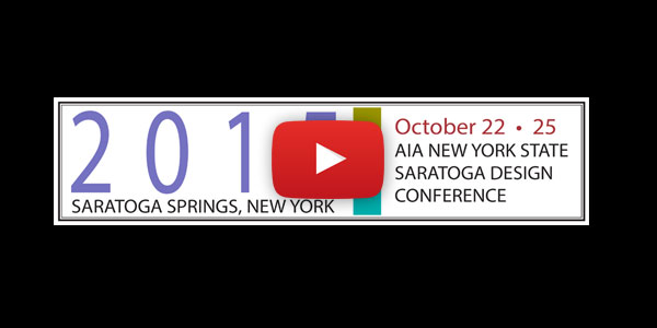 2015 Design Conference Video