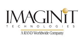 Mem-resource-imaginit-290