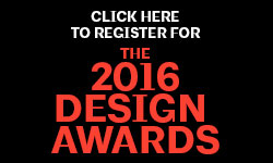 register-2016-design-awards-aia-3
