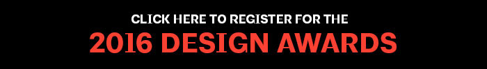 register-2016-design-awards-banner-2