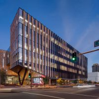MAIN ASU Beus Center for Law and Society Bill-Timmerman