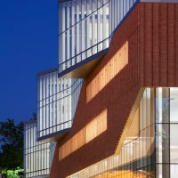 MAIN Kent State Center for Architecture and Environmental Design_1