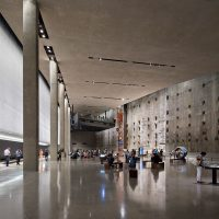 MAIN-National-September-11-Memorial-Museum_Images_1