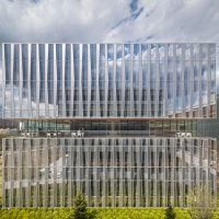 MAIN-Novartis-Oncology-Building_1