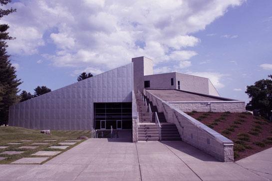 tang-museum-545x363