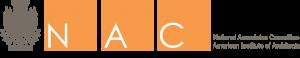 NAC_orange_header-300x58.png