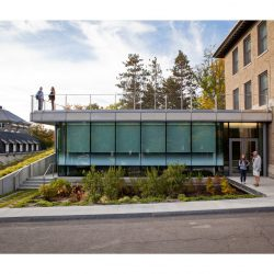 Cornell-Fernow-Hall-1200