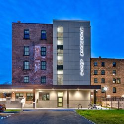 Evergreen-Lofts-1200