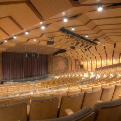MCC-Theater-1200