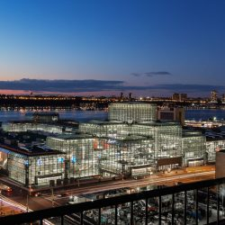 The-Javits-Center-1200