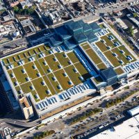 MAIN AIA Excelsior 2017_The Javits Center_Photo_09_Green Roof_DS