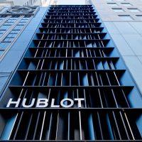 MAIN-Hublot-Fifth-Avenue---Photo-by-Adrian-Wilson-1
