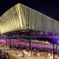 MAIN Onondaga Lakeview Amphitheater_8